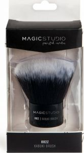 IDC Kabuki Brush Magic Studio