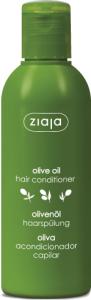 Ziaja Olive Oil Regenerating Hair Conditioner (200mL)