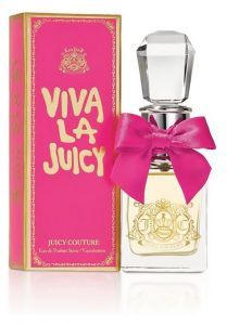 Juicy Couture Viva La Juicy EDP (30mL)