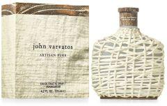 John Varvatos Artisan Pure Eau de Toilette