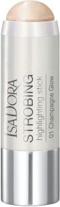 IsaDora Strobing Highlighting Stick (7g) 01