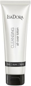 IsaDoracleansing All-over Lotion (125mL)