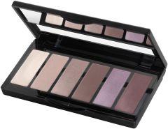 IsaDora Eye Color Bar (5g) 61