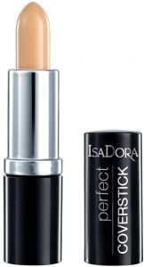 IsaDora Perfect  Cover Stick (2,25g) 14
