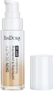IsaDora Skin Beauty Foundation SPF35 ( 30mL) 05