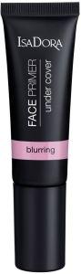IsaDora Face Primer Blurring ( 30mL) 30