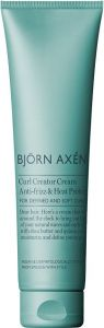Björn Axen Curl Creator Cream (150mL)
