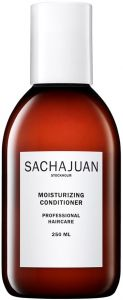 Sachajuan Moisturizing Conditioner (250mL)