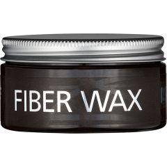 Vision Haircare Fiber Wax (100mL)