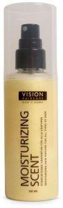 Vision Haircare Moisturizing Scent (100mL)