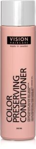 Vision Haircare Color Preserving Conditioner (250mL)