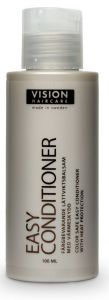 Vision Haircare Easy Conditioner (100mL)