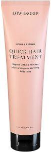 Löwengrip Long Lasting - Quick Hair Treatment (100mL)
