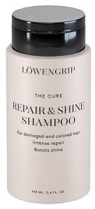 Löwengrip The Cure - Repair & Shine Shampoo (100mL)