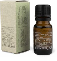 Booming Bob Essential Oil Eucalyptus (10mL)