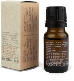 Booming Bob Essential Oil Grapefruit (10mL)