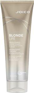 Joico Blonde Life Brightening Conditioner (250mL)