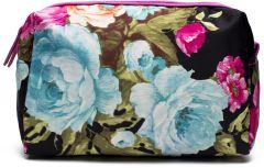 JJDK Cosmetic Bag Thyra (24 x 15 x 11) 75131