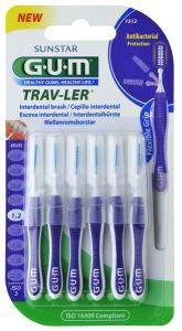 Gum Trav-ler 1,2mm N6