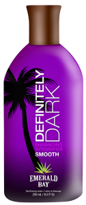 Emerald Bay Definitely Dark (250mL)