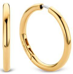Ti Sento Milano Earrings 7782SY