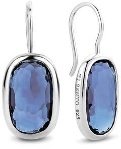 Ti Sento Milano Earrings 7788DB
