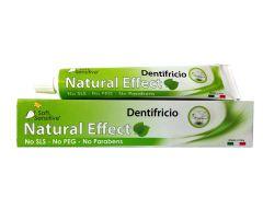 Dentamentin Soft&sensitive Natural Effect (75mL)