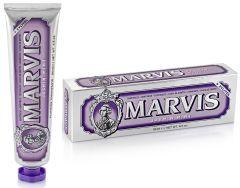 Marvis Toothpaste Jasmin Mint (75mL)