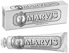 Marvis Smokers Whitening Mint (85mL)