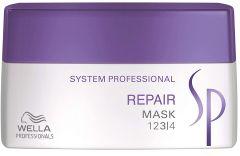 Wella Professionals SP Repair Mask (200mL)