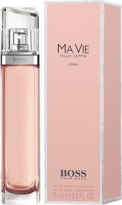 Boss Ma Vie L'eau (75mL)