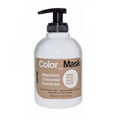 KayPro Color Mask (300mL) Beige