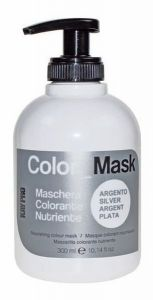 KayPro Color Mask (300mL) Silver