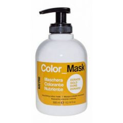 KayPro Color Mask (300mL) Gold