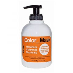 KayPro Color Mask (300mL) Intense Copper