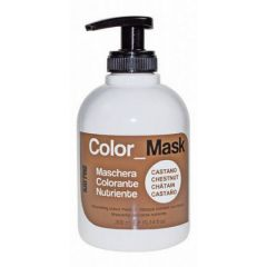 KayPro Color Mask (300mL) Chestnut