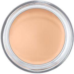 NYX Professional Makeup Concealer Jar (7g)