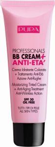 Pupa BB Cream+ Anti Age (50mL) 001