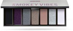 Pupa Eyeshadow Palett MakeUP Stories (13,3g) 002