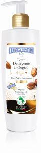 I Provenzali Argan Organic Cleansing Milk (200mL)