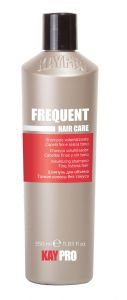 KayPro Frequent Shampoo (350mL)