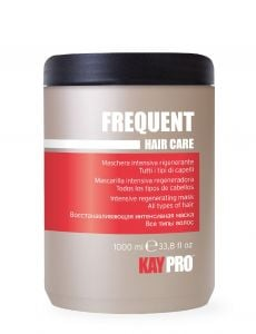 KayPro Frequent Intensive Regenerating Mask (1000mL)