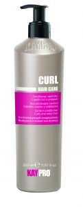 KayPro Curl Control Conditioner (350mL)