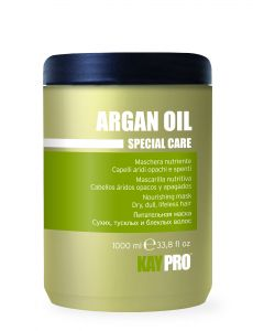 KayPro Argan Oil Nourishing Masque (1000mL)