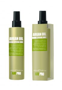 KayPro Argan Oil 10 in 1 Nourishing Leave-in Conditioner (200mL)