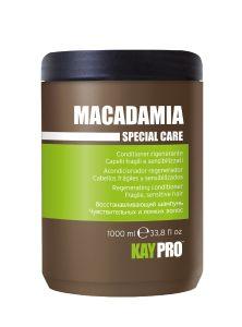 KayPro Macadamia Regenerating Conditioner (1000mL)