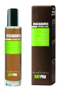 KayPro Macadamia Regenerating Serum (100mL)