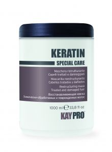 KayPro Keratin Restructuring Mask (1000mL)