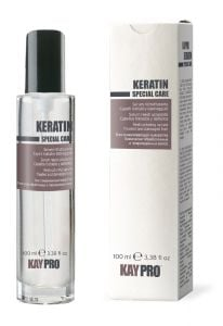 KayPro Keratin Restructuring Serum (100mL)