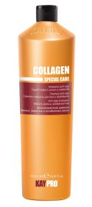 KayPro Collagen Anti-Age Shampoo (1000mL)